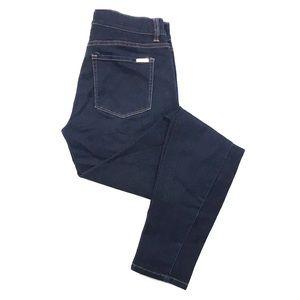 White House Black Market skinny leg jeans size xs